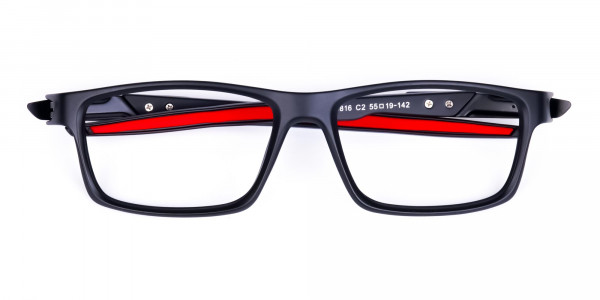 black-cycling-eyewear-6