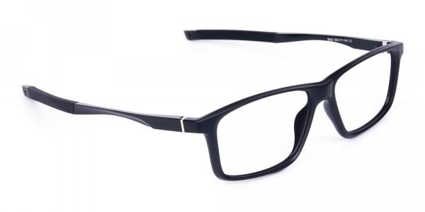 sport reading glasses-2