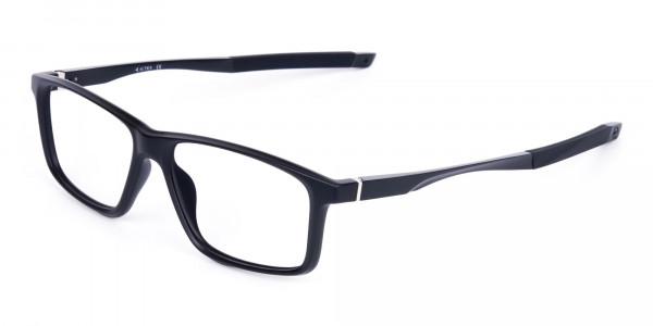 sport reading glasses-3