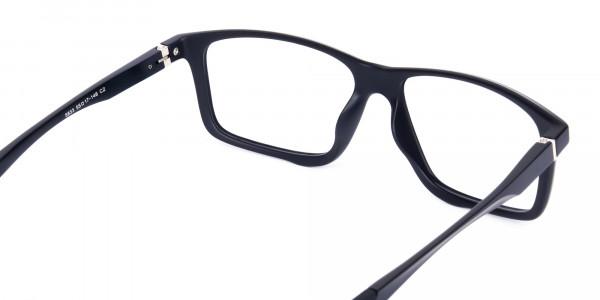 sport reading glasses-5