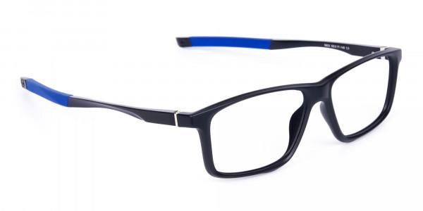 womens running glasses-2