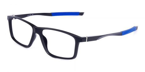 womens running glasses-3