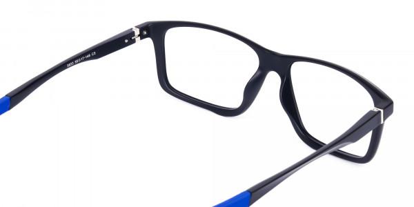 womens running glasses-5