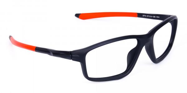 Photochromic Cycling Glass-2