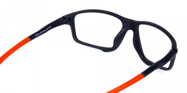 Photochromic Cycling Glass-5