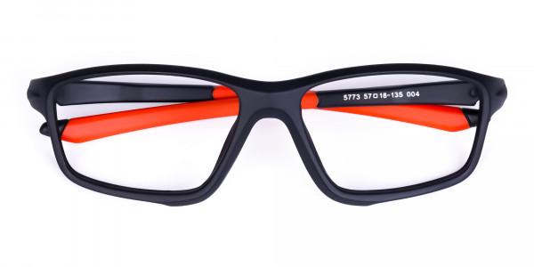 Photochromic Cycling Glass-6