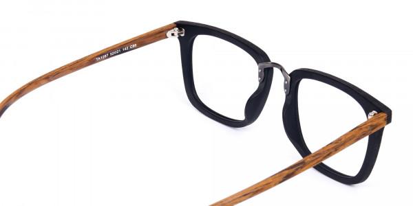 Black-and-Brown-Full-Rim-Wooden-Glasses-5