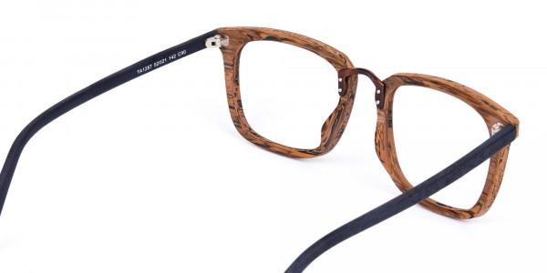 Elm-Brown-Full-Rim-Wooden-Glasses-5