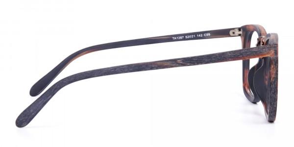 Wooden-Texture-Tortoise-Full-Rim-Glasses-4