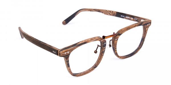 Walnut-Brown-Full-Rim-Wooden-Glasses-2