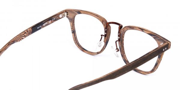 Walnut-Brown-Full-Rim-Wooden-Glasses-5