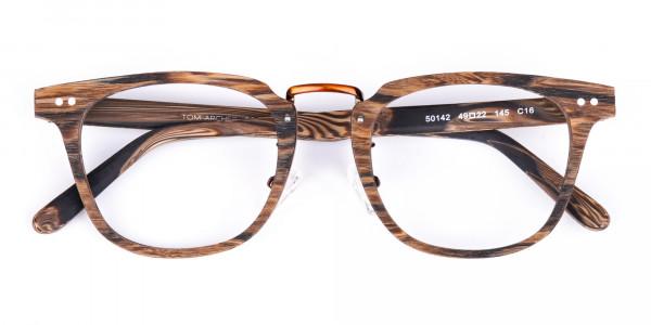 Walnut-Brown-Full-Rim-Wooden-Glasses-6