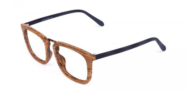 Elm-Brown-Full-Rim-Wooden-Glasses-3