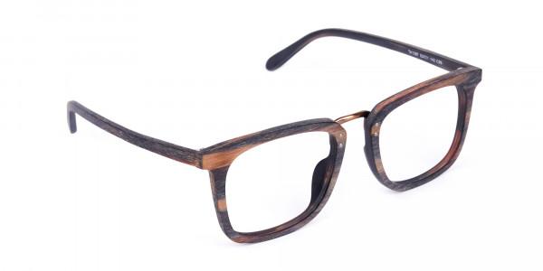 Wooden-Texture-Tortoise-Full-Rim-Glasses-2