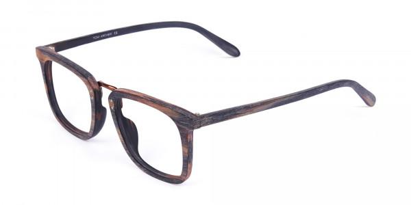 Wooden-Texture-Tortoise-Full-Rim-Glasses-3