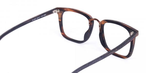 Wooden-Texture-Tortoise-Full-Rim-Glasses-5