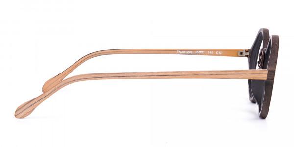 Brown-Round-Full-Rim-Wooden-Glasses-4