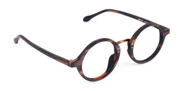 Tortoise-Round-Full-Rim-Wooden-Glasses-2