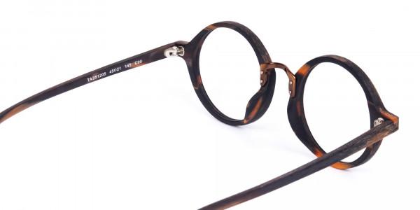 Tortoise-Round-Full-Rim-Wooden-Glasses-5