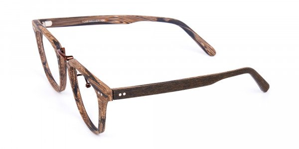 Walnut-Brown-Full-Rim-Wooden-Glasses-3