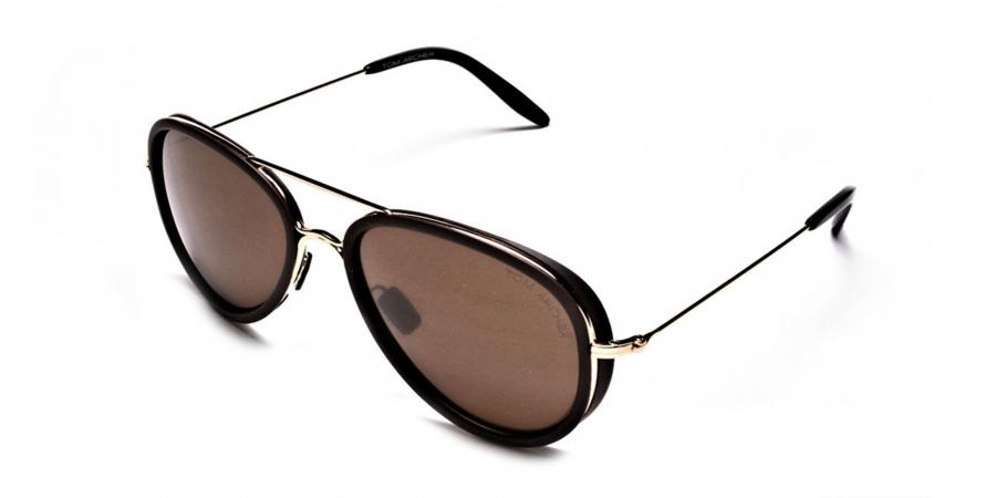 Sunglasses For Precious Him and Her