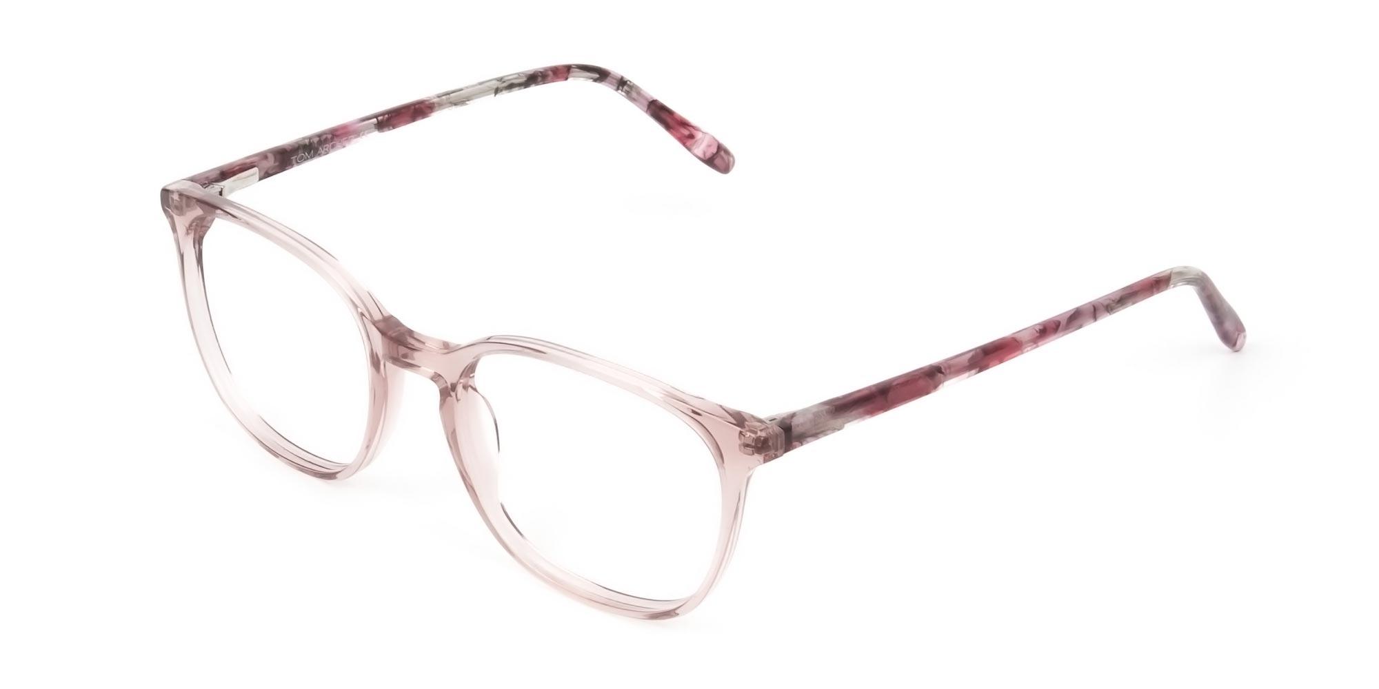 women-wayfarer-crystal-pink-eyeglasses