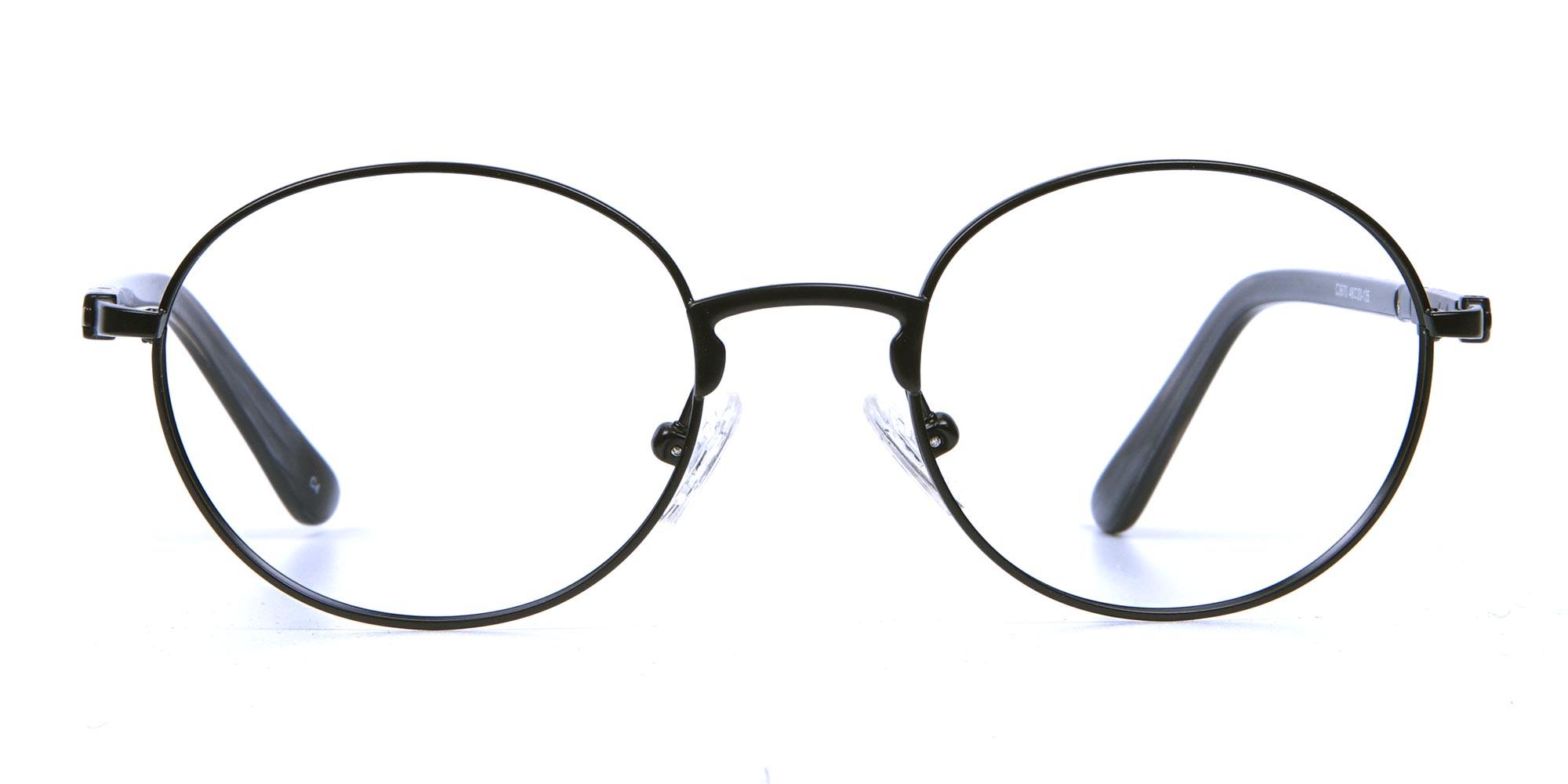 Reawakended Classics Mens Eyewear Trends 2019