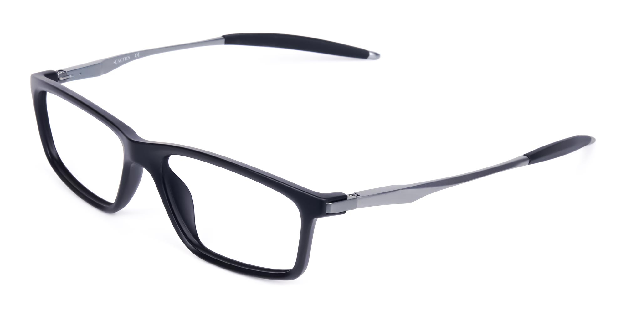 sports-glasses-for-football