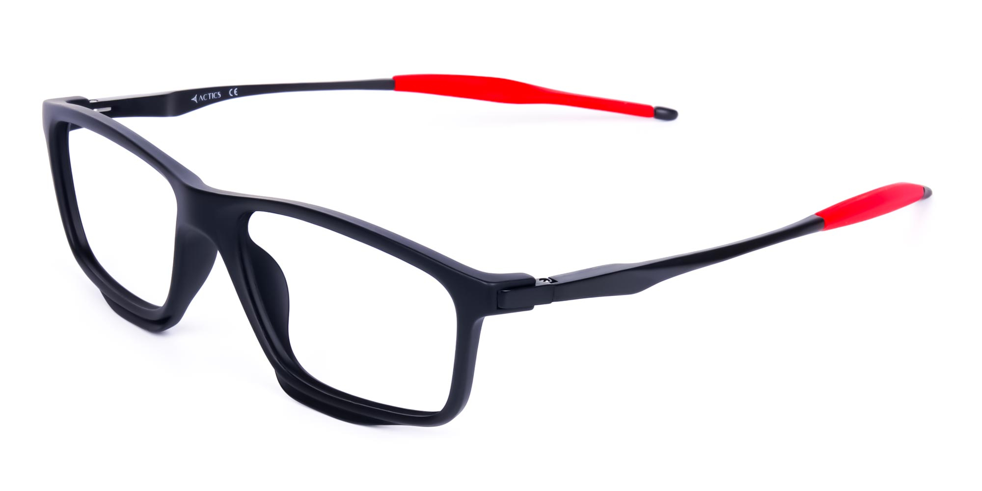 cycling-glasses-for-small-faces.html