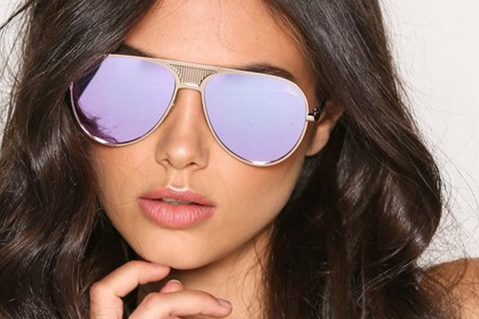 3 best sunnies for the Spring Season