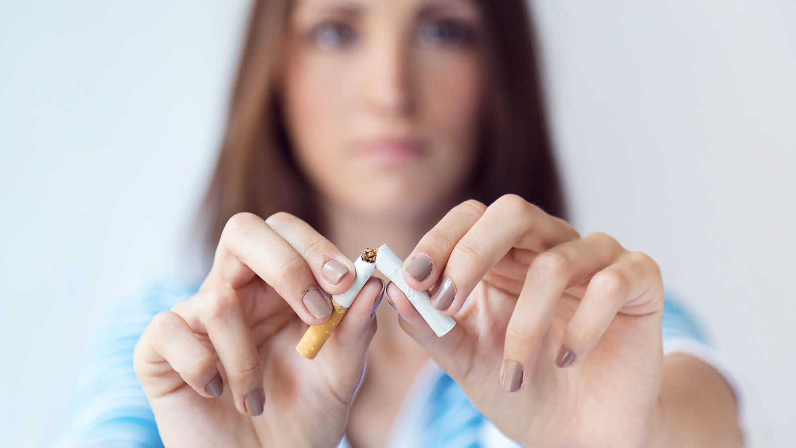 Answering how smoking and healthy vision relate + FAQs!