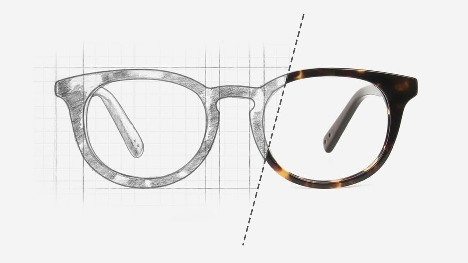 Trending affordable designer glasses frames in 2020