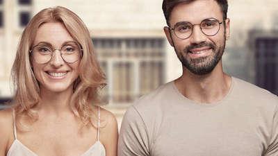 12 glasses trends for Spring-Summer 2021