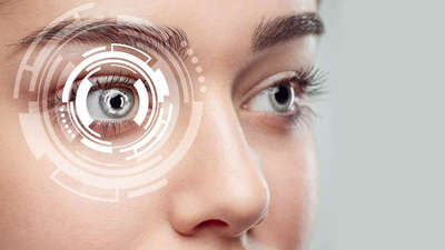 Lasik Surgery: Is It The Right Option For You?