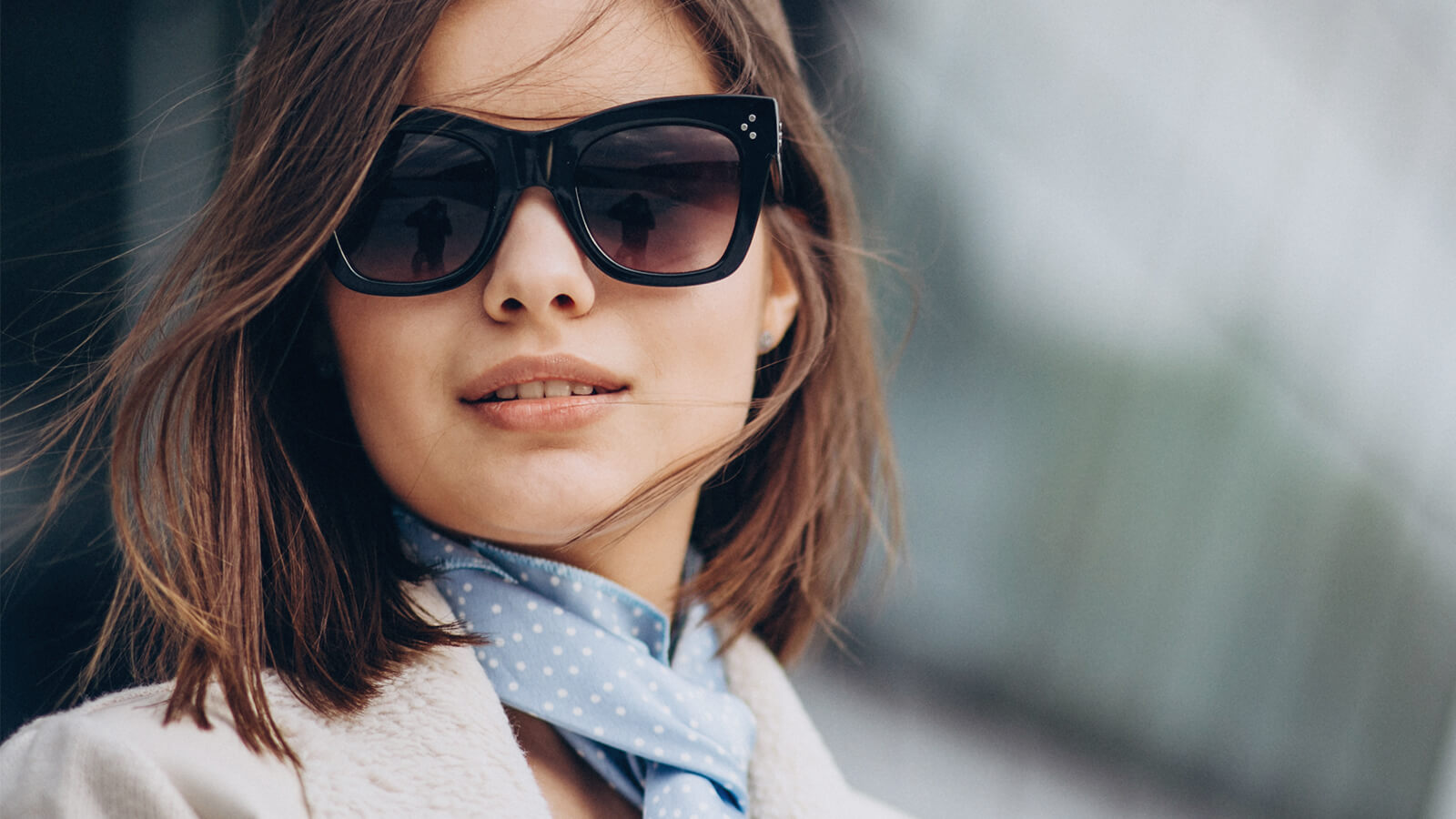 The best black sunglasses you'll want to own this summer