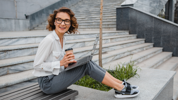 Most popular women's glasses to try in 2021