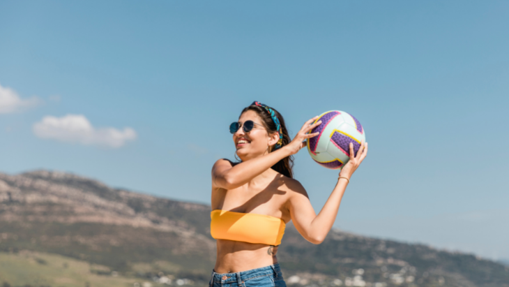 Sports glasses for women: Eyewear for your athletic lifestyle