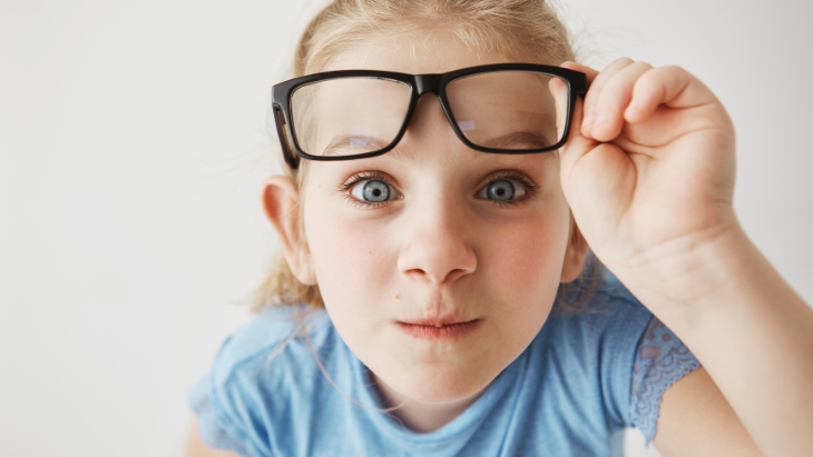 Eye-related myths and facts you should know