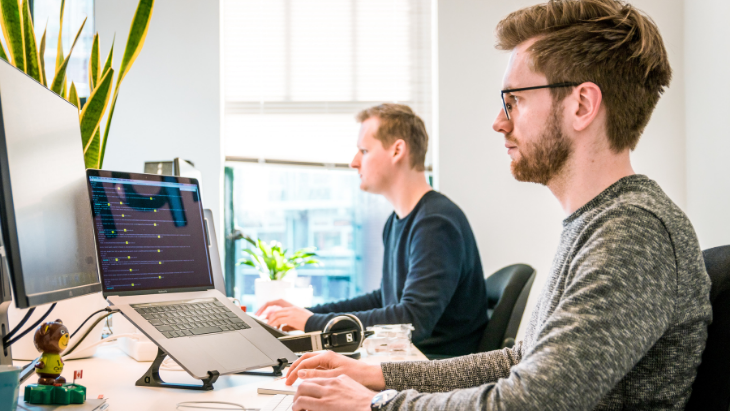 Computer ergonomics: Way to optimise your workstation