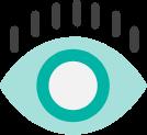 Enhance Vision Clarity