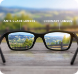 Specscart Anti-Glare Glasses