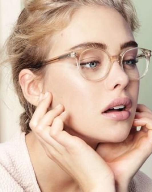 Designer Glasses for Women
