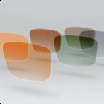 get wayfarer glasses