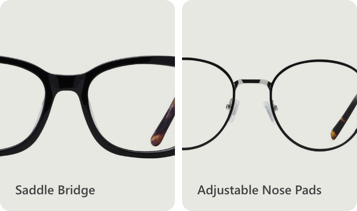 Keyhole Bridge glasses_2