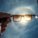 sunnies wayfarer glasses