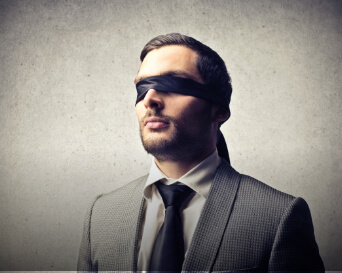 digital eye strain glasses reduce the risk of vision loss