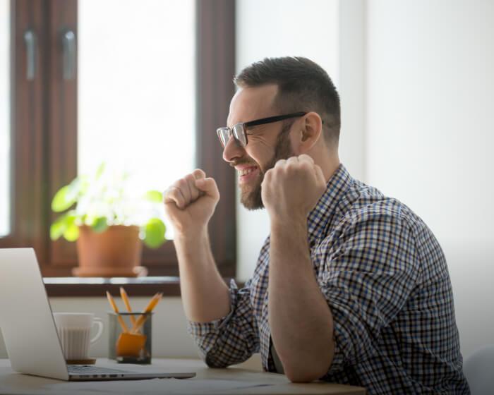 digital eye strain glasses reduce eye strain