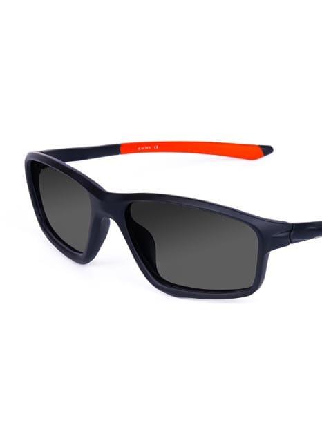 Specscart Sports Glasses