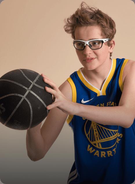UK Sports Glasses