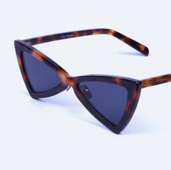 Tortoiseshell Sunglasses2